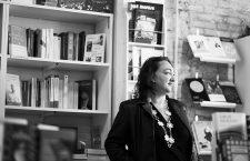 Rosa Porcel: «La homeopatía es un engaño; agua y azúcar a precio de oro»