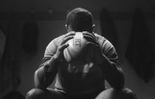 El rugby español juega su tercer tiempo