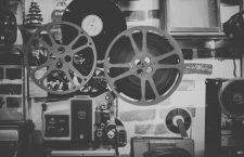 Elegir el cine independiente y poder vivir de ello