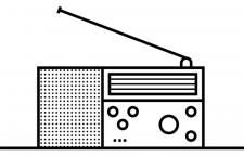 La radio que mi abuela escuchó antes que nadie