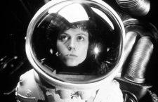 Alien: cuarenta años y ocho pasajeros