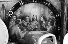 Feliz año 869: la teoría de la Nueva Cronología