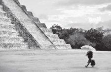 México adictivo (Razones casi íntimas)