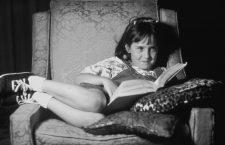 La bibliofilia y el género