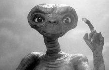 ¿Cuánto sabes sobre los extraterrestres?