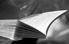 ¿Puede la fantasía salvar a la novela en la década que viene?