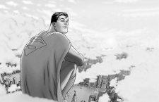 El dilema de Superman