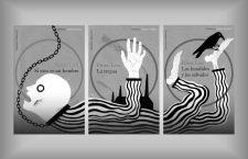Primo Levi: el indispensable testimonio de las tinieblas