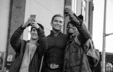 The Boys: ¿Odia a los superhéroes? Esta podría ser su serie