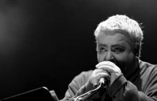 Daniel Johnston: ser un artista no es estar loco