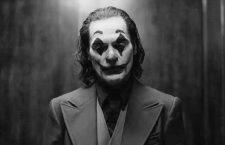 Por qué el León de Oro de Joker no es una mala noticia para el cine
