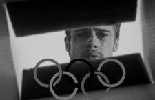 El «Seven» de los Juegos Olímpicos: una historia de pecados capitales
