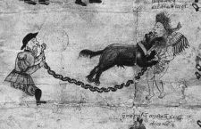 Bellum et canes: el mejor amigo del hombre (del hombre que mata, se entiende)