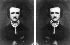 La otra cara de Edgar Allan Poe