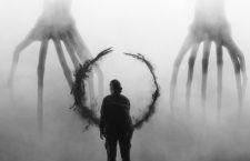 Lingüística alien: el reto de comunicarse con extraterrestres