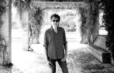 Antonio Smash: «Fue la música y no las drogas lo que nos liberó a todos»