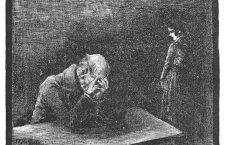 El terror de 1824. La obra maestra desconocida