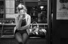 Futuro Imperfecto #6: La década que pone fin al Imperio Millennial