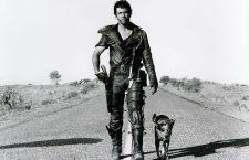El Mad Max por venir