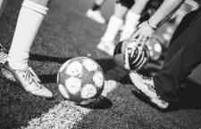 Odio al fútbol posmoderno