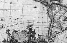 Diario de una lengua al otro lado del océano