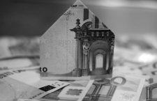 Futuro Imperfecto #12: La vivienda del siglo XXI, cara y de alquiler