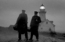 Horror folk: miedo, música e islas