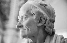 Voltaire en San Petersburgo