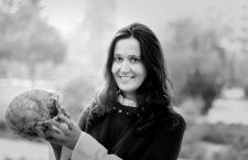 María Martinón: «Las ideas de las personas racistas no se sustentan en la biología. Somos un crisol de humanidades extinguidas»