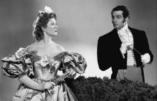 Cómo ser una dama o un caballero victoriano de comportamiento intachable