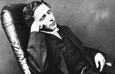 ¿Qué gran autor literario es menos respetable?