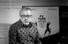 Paco Goyanes: «Tenemos que ayudarnos unos a otros. El mundo del libro ha superado muchas crisis: también superará esta»