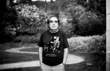 Ramón de España: «Sabíamos que no estábamos trabajando para Rolling Stone, lo nuestro era puro voluntarismo»