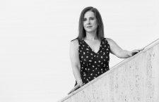 Susana Martínez-Conde: «La multitarea es igual para hombres y para mujeres: ninguno podemos hacerla bien»