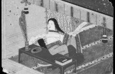 Kusözu: las nueve etapas de la descomposición