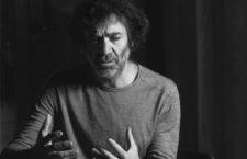 Mariano Sigman: «En última instancia, casi todas las acciones humanas se hacen para lograr un aplauso»