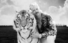 Hágase un favor y vea «Tiger King»
