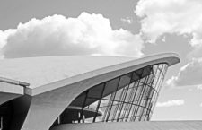 El Partenón de la era de la aviación