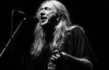 Musica et calimochus: ¿Cuál es el mejor tema del rock urbano español?