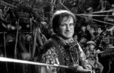 Spielberg y el coronavirus: hablemos de la imaginación