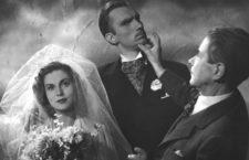 La Codorniz y el cine