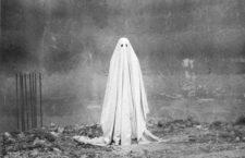 Fotograma de A Ghost Story.  Imagen: Ideaman Studios.