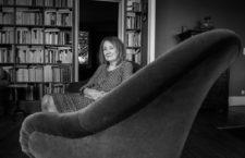 Annie Ernaux: «Escribir para vivir significa perder libertad»