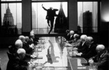 Futuro Imperfecto #31: ¿Llorarán los ricos en esta crisis?