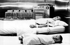 Ciencia y COVID-19: cómo afrontar los riesgos «imprevisibles»