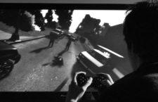 ¿Ha derrotado el sector del videojuego a Hollywood?