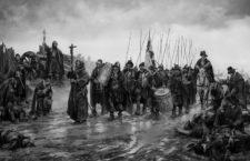 La guerra de Flandes (II): Los líos del jefe