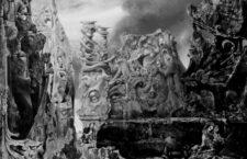 El que trae las catástrofes (una reflexión sobre Brian Aldiss y la naturaleza)