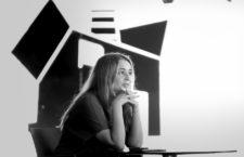 Lorena Palau: «La cultura es un transformador social directo, un bien de primera necesidad»