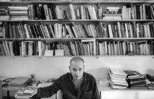 Víctor Gómez Pin: «La filosofía es el destino de la ciencia»